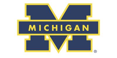 Michigan Wolverines Jersey